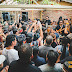 Caña Rum Bar - Subsuelo Sundays ft. Buyepongo, Todd Simon and SpydaTEK, 06'10'18