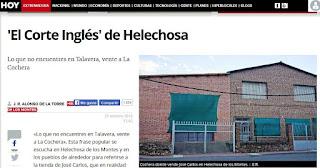 http://www.hoy.es/prov-badajoz/201610/25/corte-ingles-helechosa-20161025001658-v.html