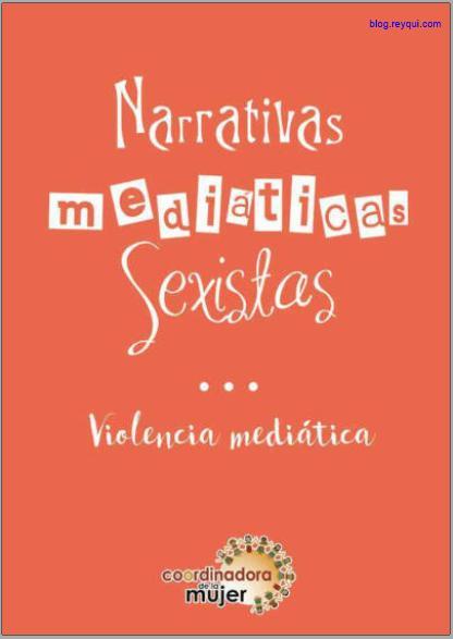 Biblioteca digital de Bolivia