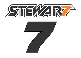 James Stewart Answer Pace Logo Vector