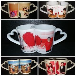 Souvenir Mug Couple Untuk Pasangan, Mug Pasangan Murah, Mug Couple Tangerang, Cetak Mug Murah