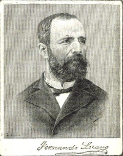 Imagen publicada en Almanaque civil de librepensadores para 1894