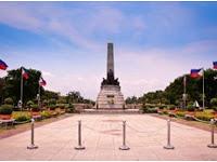 Cari Tempat Menginap di Filipina? Quest Hotel dari Archipleago Group Hotel Jawabannya!