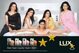Bollywood celebs in Advertisements  IMAGES, GIF, ANIMATED GIF, WALLPAPER, STICKER FOR WHATSAPP & FACEBOOK