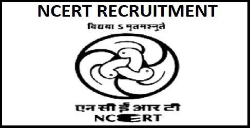 NCERT Professor, Librarian Recruitment 2020