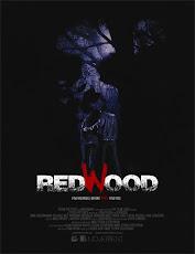 pelicula Redwood (2018)