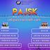 Pengisian PAJSK Online