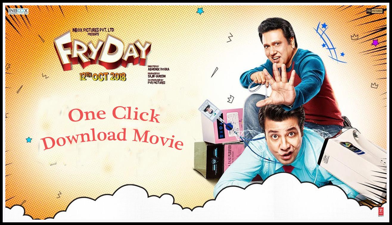 khatrimaza bollywood movies 2018 free download in hindi