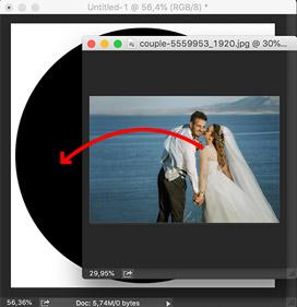 Cara membuat label dvd
