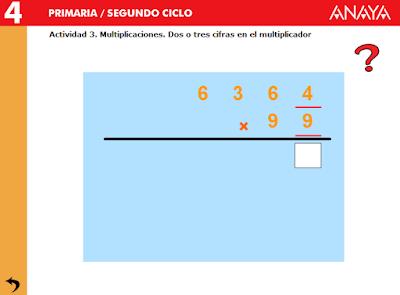 http://www.ceiploreto.es/sugerencias/A_1/Recursosdidacticos/CUARTO/datos/01_Mates/datos/05_rdi/U03/03.htm
