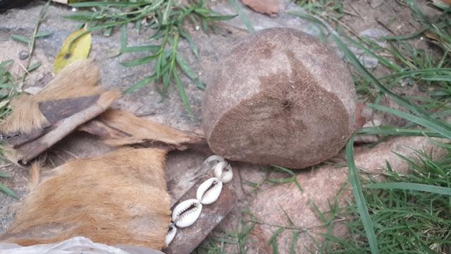 www.maendeleovijijini.blogspot.com