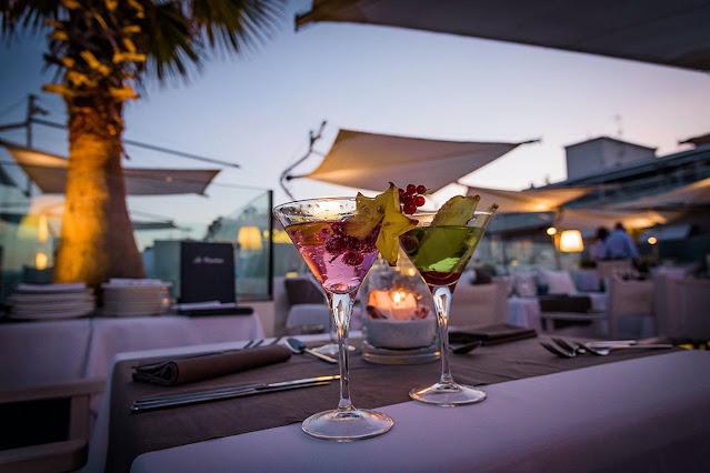 settimo_piano_riccione_restaurant_drink