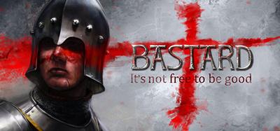 Bastard-GOG