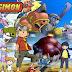 Digimon 4 ( não pense esta  sozinho  com o digimon   você  não esta  só!)