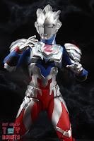 S.H. Figuarts Ultraman Z Alpha Edge 26