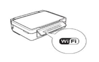 How To Setup Wifi On Epson XP 200