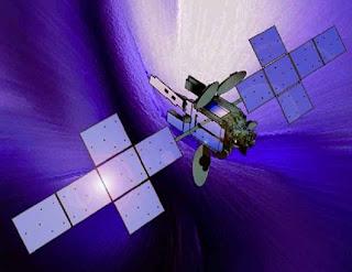 satelite hispasat