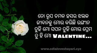 Odia Love Romantic  Shayari Collection 2020 wallpaper