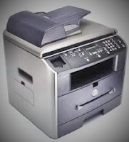 Descargar Driver Dell Laser MFP 1600n Gratis