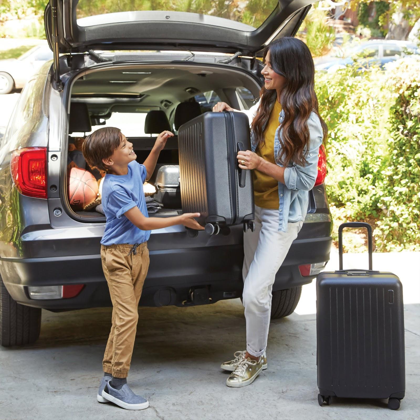 Maximize Travel Joys