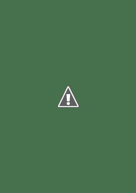 Загреб, Хорватия (Югославия) - площадь Республики ночью - старая открытка