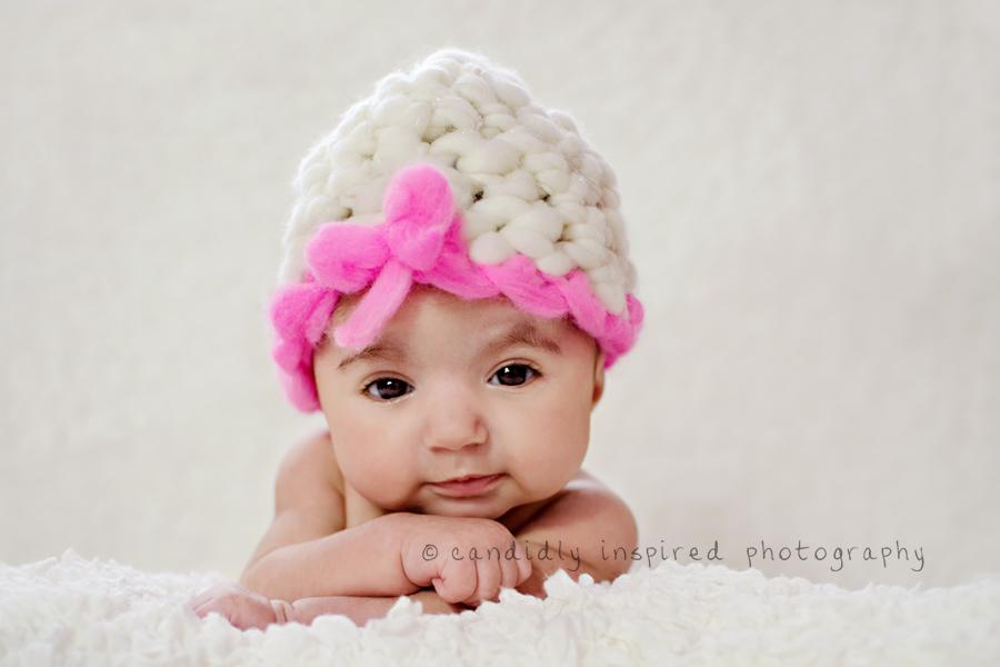Baby Photos Lancaster