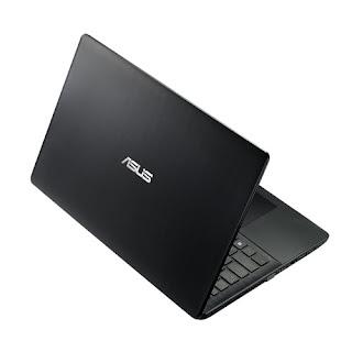 Asus X454WE Drivers Download