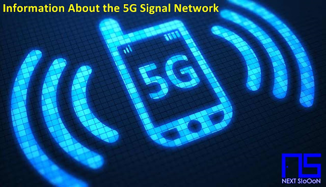 5G, 5G Definition, 5G Explanation, Advantage and Lack 5G, 5G Site, 5G Website, Web 5G, 5G Benefits, 5G Use, 5G Function, Purpose of using 5G, What are the functions and benefits of 5G, Anti Copy Paste 5G, 5G Benefits for Websites, Benefits of 5G for Blogs, 5G Functions for Sites, Functions of the Benefits and Uses of 5G.