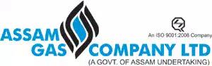 Assam Gas Company Ltd Recruitment 2019-