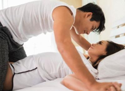 Manfaat dan Resiko Hubungan Seks Saat Haid