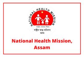 NHM Recruitment Assam 2021,NHM Recruitment,Health Recruitment Board,NHM Recruitment 2021,476 Post,freejobalert,job alert,news