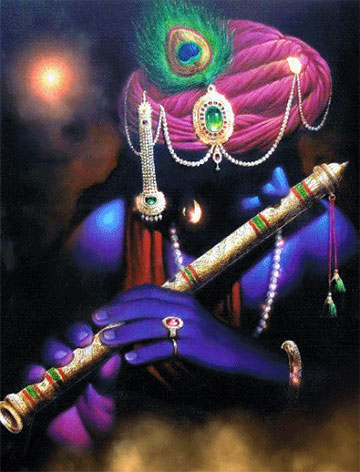 krishan wallpaper stylisg