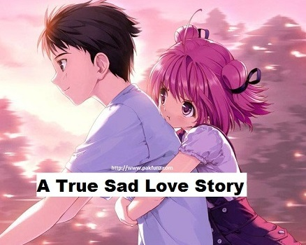 Awesome Sad Heart Touching Quotes For Girlfriend Gallery ...