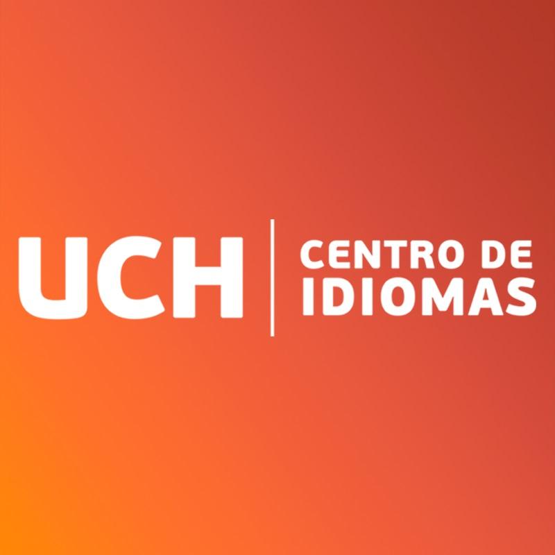 Centro de Idiomas - UCH