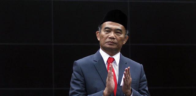Satu Jejak Jokowi di Solo Bakal Dihapus Gibran, dan Didukung Menko PMK