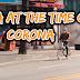 Korea at the time of Corona