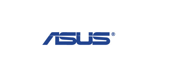 Download Asus USB Drivers