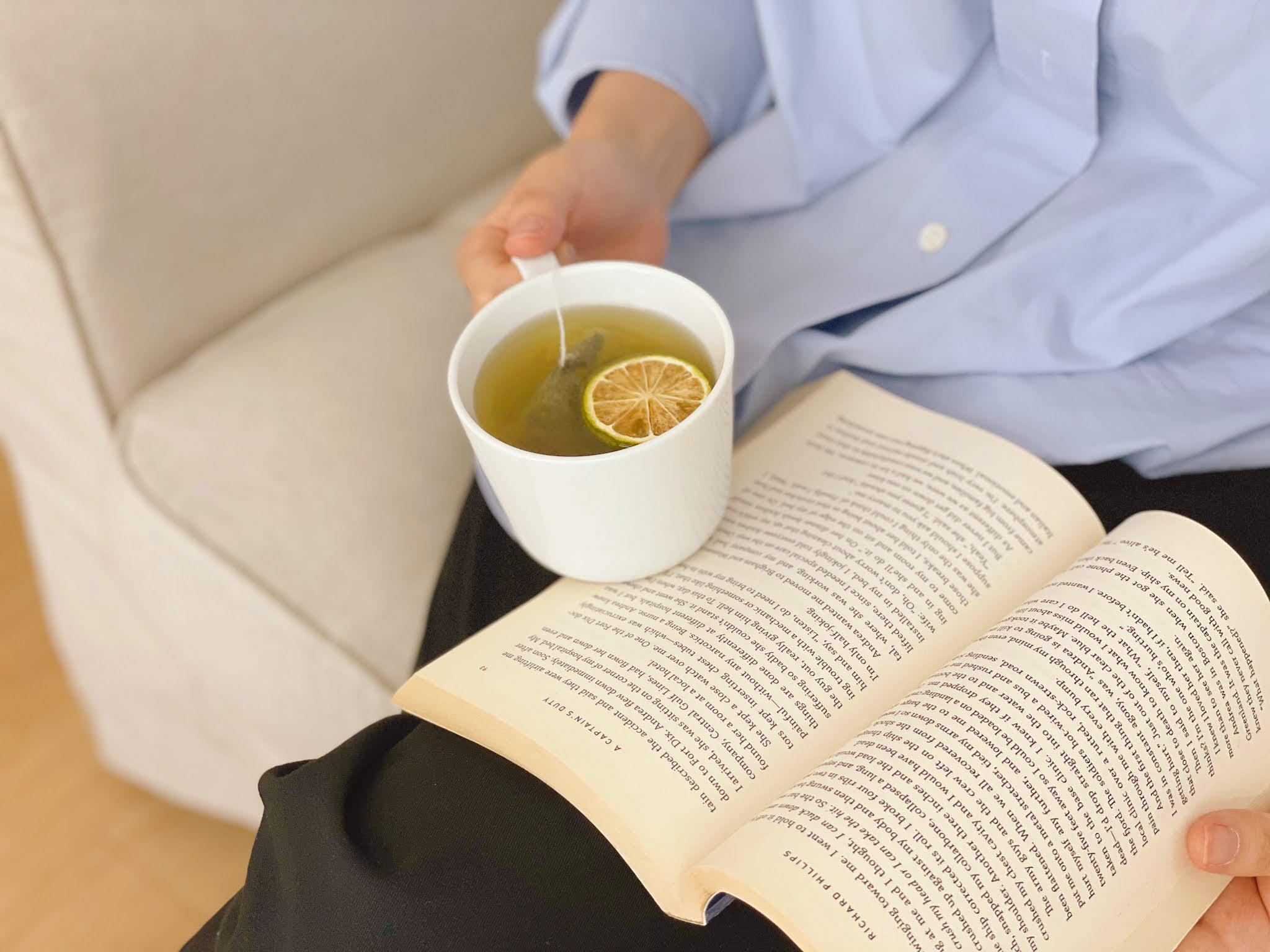 fruit flavor tea bags amazon