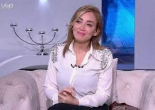 إيقاف ريهام سعيد وبرنامج صبايا الخير بسبب حلقة صيد الثعالب
