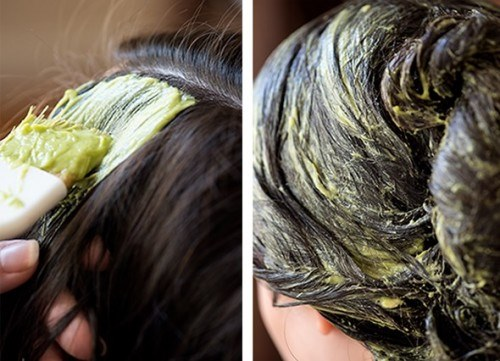 """Tổng hợp 10 cách giúp tóc mọc """"siêu nhanh, bóng khỏe, mềm mượt"""""""
