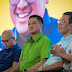 Tañada slams Hugpong's absence in debate: 'You're embarrassing Sara Duterte'
