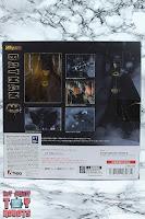 S.H. Figuarts Batman (1989) Box 03