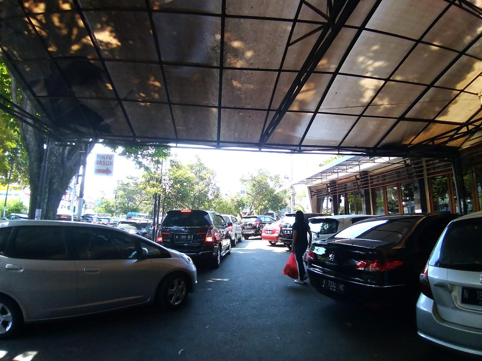 illy Cafe Malang Dan Menunya Yang menggoda