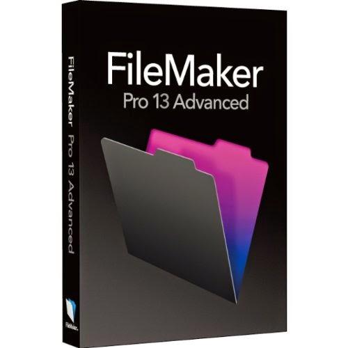 filemaker pro advanced 13 keygen