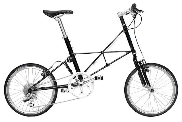 http://bkportugal.com/bicicletas/bicicletas-dobraveis/moulton