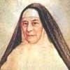 St. Mary Euphrasia Pelletier