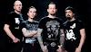 Volbeat a compor novas músicas durante a quarentena