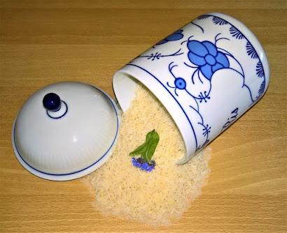 मधुमेह आणि भात | मधुमेहांनी भात खाणे योग्य की अयोग्य?