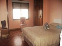 piso en venta plaza pais valenciano castellon habitacion