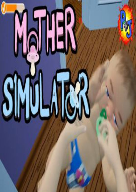 Download Mother simulator game for PC